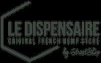 Le Dispensaire by StreetShop - Original French Hempstore